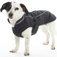 Buster Winter Jacket XXL